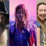 Le 10 migliori serie tv del 2020 secondo il New York Times
