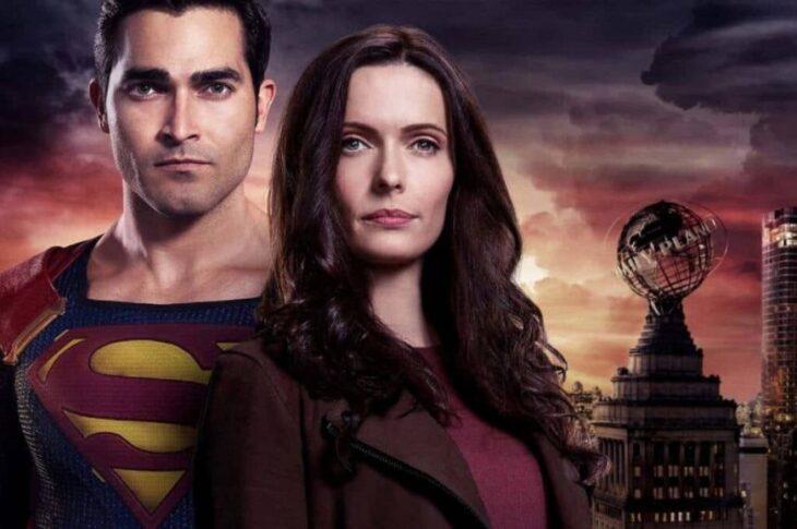 Superman & Lois: ecco il primo trailer ufficiale della serie tv (VIDEO)
