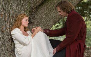The Legend of Tarzan: cast, trama e trailer del film con Alexander Skarsgard