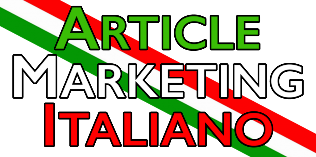 ARTICLE-MARKETING-ITALIANO-LOGO.png