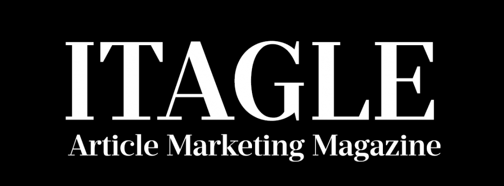 Article-Marketing-Gratis-Logo-1-1.png