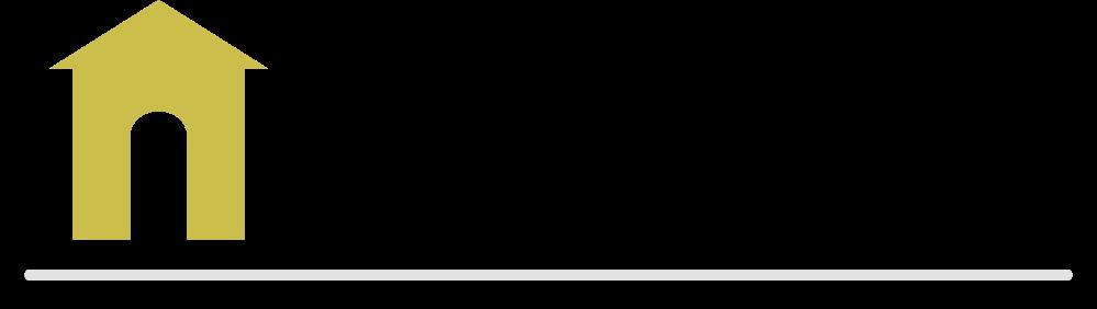 Logo-Bonus2-1.png