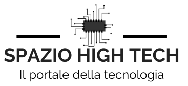 cropped-SPAZIO-HIGH-TECH-1-e1575644664990-2.png