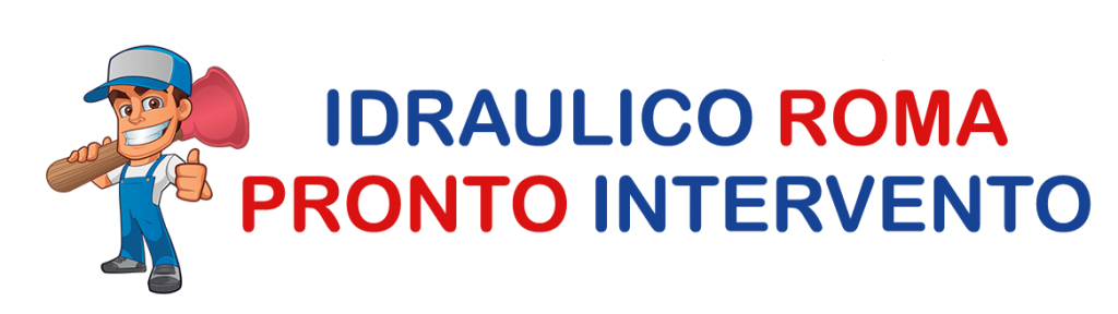 cropped-logo-idraulico-roma-pronto-intervento-roma.png