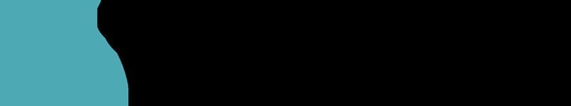 fotografo-matrimoni-roma-logo-nero-1-1.png
