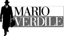 investigatore-privato-roma-logo-1.png