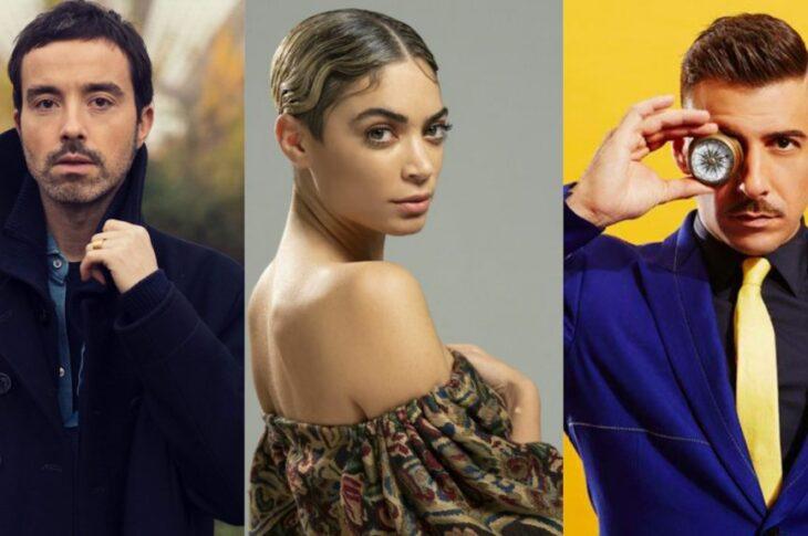 Le 15 canzoni Italiane più belle del 2020