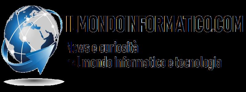 logo-il-mondo-informatico-02.png
